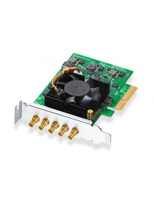 Blackmagic DeckLink Duo 2 Mini