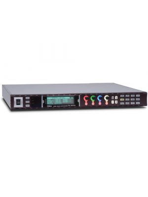 FOR-A FA-9500 Multi-Purpose Signal Processor 3G/HD/SD