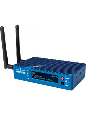 Teradek Serv Pro  Miniature SDI/HDMI Video Server