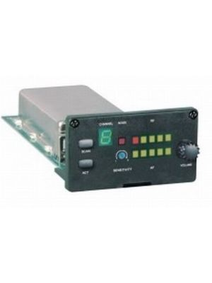 MIPRO MRM70B-6 Wireless Receiver Module to suit MT91-6 Interlink Transmitter. 6B frequency band.