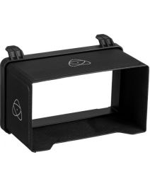 Atomos Sunhood for Ninja V (Black)