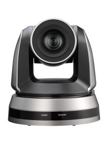 LUMENS VC-A51S PTZ Camera • 20x Optical Zoom • 3GSDI/DVI Output (Black)
