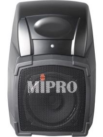 MIPRO MA101AXP Wall Mount Extension speaker for MA101ACT