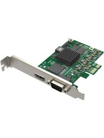 Magewell 11040 Pro Capture HDMI Card (1-Channel)