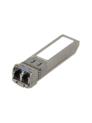 Blackmagic Adaptor - 12G BD SFP Optical Module