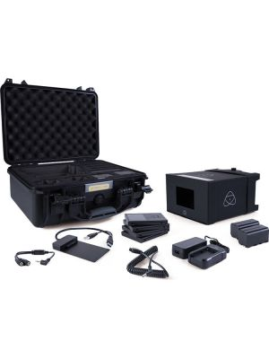 Atomos Accessory Kit for Shogun Inferno