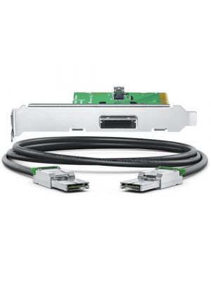 Blackmagic PCIe Cable Kit for UltraStudio 4K Extreme Models