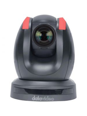 Datavideo PTC-200 Advanced 4K PTZ Camera (Black)