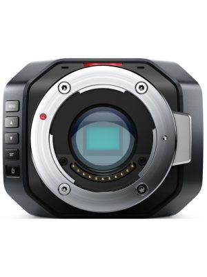Blackmagic Blackmagic Micro Studio Camera 4K x 5 BUNDLE