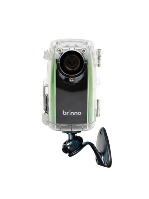 Brinno BNBCC100 Construction Camera Kit