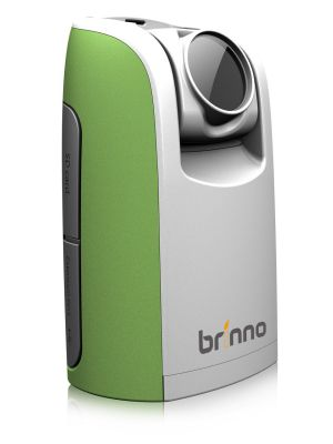 Brinno TLC200 Time Lapse Camera