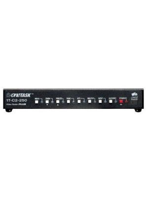 tvONE 1T-C2-250 Video Scaler PLUS