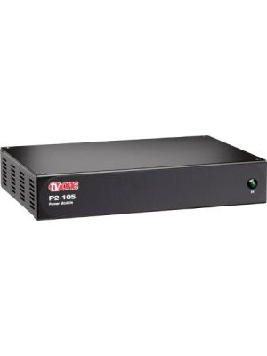 tvONE P2-105 Multi Power Supply for up to 5x S2 or C2 units