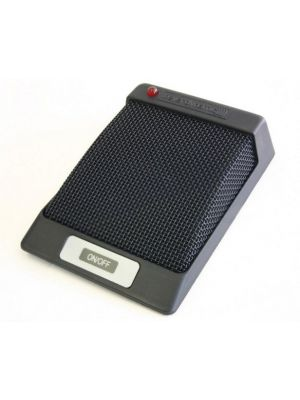 Beyerdynamic MPC 70 USB Boundary Microphone