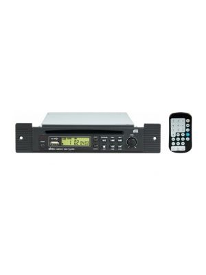 MIPRO CDM2P CD/MP3/USB Player Module for the MA707 Series