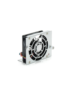 Blackmagic Fan - Universal Videohub 288