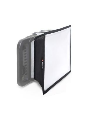 Litepanels Soft Box for Lykos LED Panel