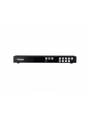 LUMENS LC-200 Lecture Capture System