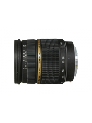Tamron SP AF 28-75mm f/2.8 XR Di LD Lens for Canon