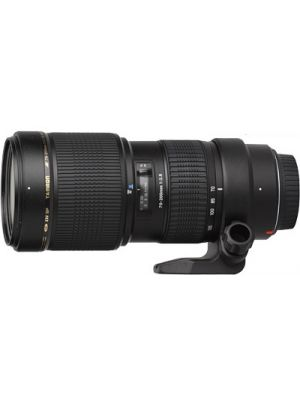 Tamron SP AF 70-200mm f/2.8 Di Lens for Canon
