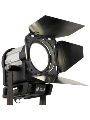 Litepanels Inca 6C 6