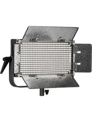 Ikan ID500 500 LED Studio Light