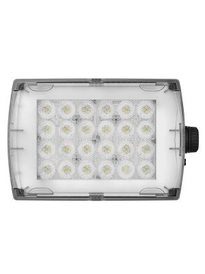 Litepanels Micropro 2 On-camera Daylight LED Light