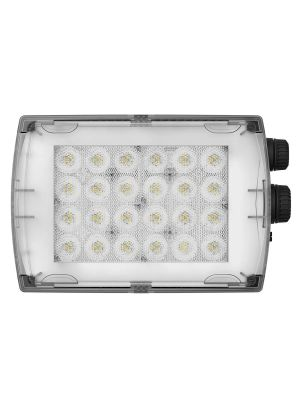 Litepanels Croma 2 On-Camera Bi-Colour LED Light