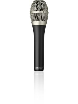Beyerdynamic TGV56C Condenser Vocal Microphone (Cardioid) for Phantom Powering