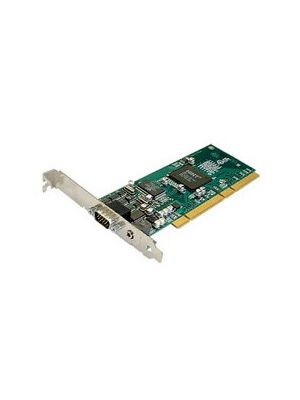 Variosystems Osprey 230 with Simulstream PCI Capture Card