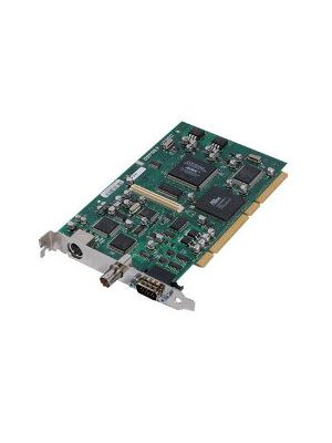 Variosystems Osprey 530 with Digital Simulstream PCI Capture Card