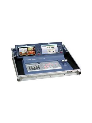 Datavideo HS-500 Mobile Video Studio