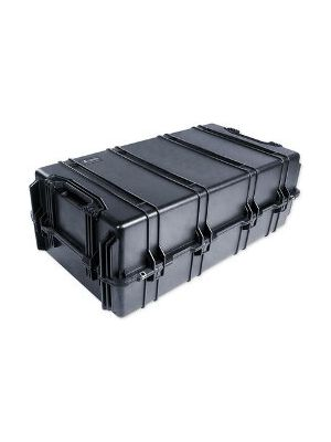 Pelican 1780TB Transport Case, Black