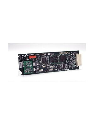 AJA RH10UC SD-SDI to HD-SDI Up-Converter