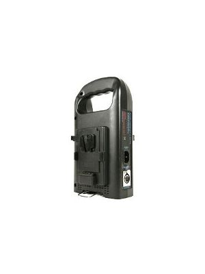 Ikan C-2KS V-Mount Compatible Charger