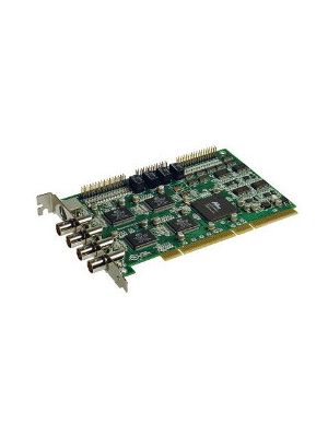 Variosystems Osprey 440 PCI-X Capture Card