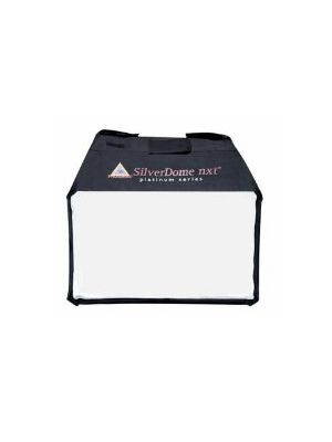 Photoflex Silverdome NXT Soft Box Small 41x56cm