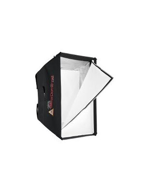Photoflex Silverdome NXT Soft Box Medium 61x81cm