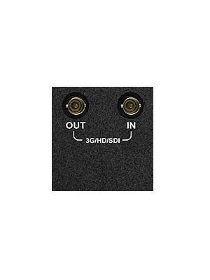 Marshall MD-3GSDI-B Input Module for the 434 & 503 MD Series Monitors