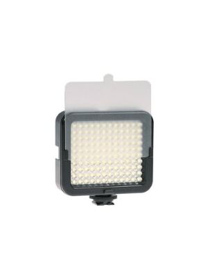 Ikan iLED120 On-Camera LED Light