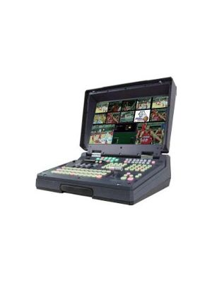Datavideo HS-600 Hand Carried Studio