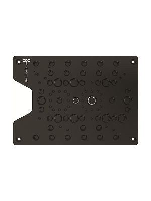 Blackmagic HyperDeck Shuttle Mounting Plate