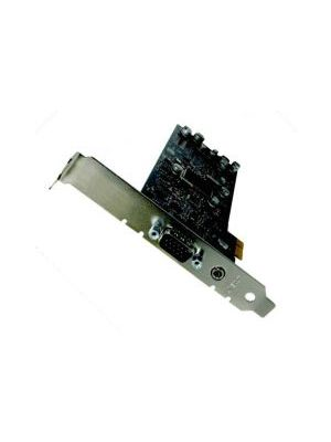 Variosystems Osprey 260e PCIe Capture Card