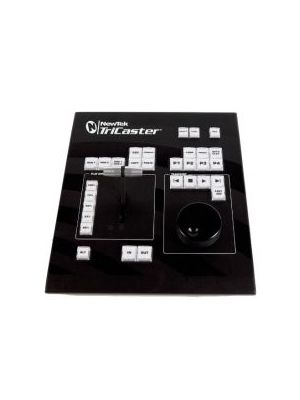 NewTek TriCaster 860CS Control Surface