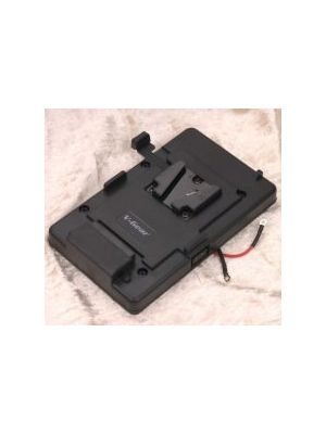 V-Gear VG-KS V-Mount Battery Plate