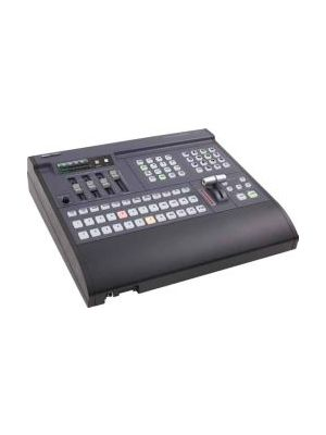 Datavideo SE-600 Digital Video Switcher
