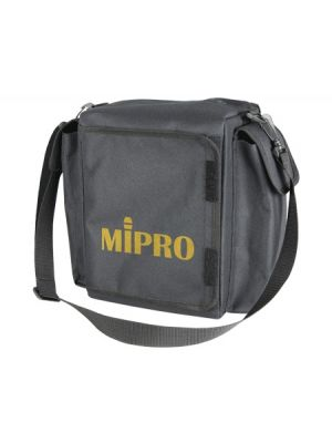 MIPRO MA303CVR Cover for MA303