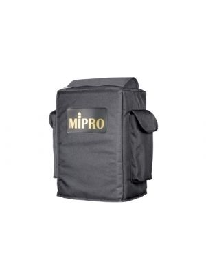 MIPRO MA705CVR Cover for MA705