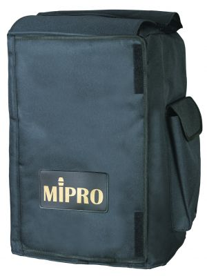 MIPRO MA708CVR Cover for MA708