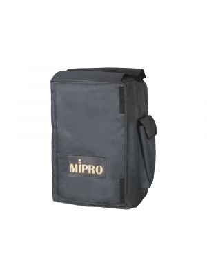 MIPRO MA808CVR Cover for MA808